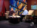 Программа УГОЛ интервью А. Шевченко с пастором учителем Виктором Куриленко