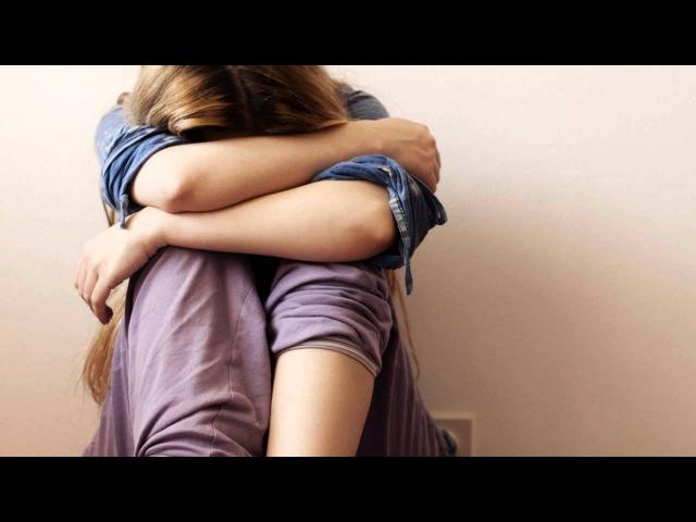 Healing Music for Depression Cure Original Music HD