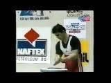 2000 European Weightlifting 77 Kg Highlights.avi
