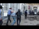 Навальный задержан Эпизод 137 Срок The Term