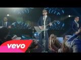 Nickelback - She Keeps Me Up