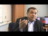 Марат Харисов 5.11.2015 - речь в суде о прокуроре Бурятии и самой Бурятии