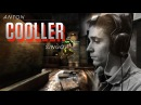 QL: COOLLER 2010/2011