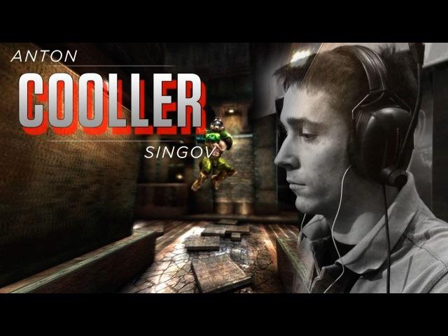 QL COOLLER 20102011