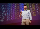 Which country does the most good for the world Simon Anholt