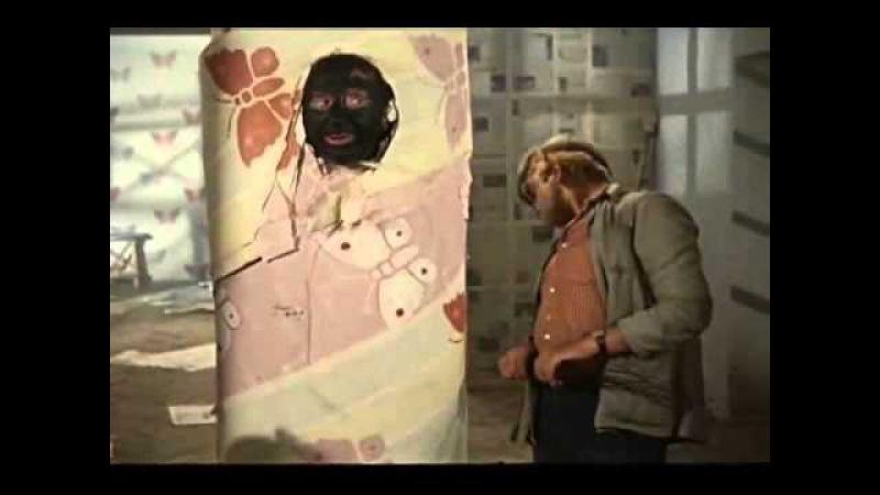 30 мая 1937, 80 лет назад, родился Народный артист Александр Демьяненко, которого страна знает и любит как Шурика «Надо, Федя.