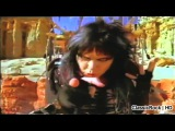 HD W.A.S.P - Wild Child   ClassicRock  HD