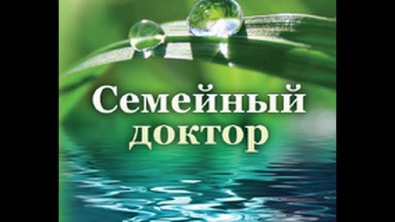 Здоровье. Гимнастика для функционального восстановления позвоночника (01.01.2011, Часть 1)