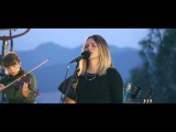 You Are My One Thing (Full Video)  Hannah McClure  We Will Not Be Shaken