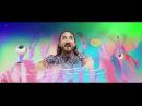 Steve Aoki, Chris Lake Tujamo feat. Kid Ink - Delirious (Boneless) [Official Video]