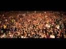 фильм Metallica Сквозь невозможное2013 Новинки Кино 2014