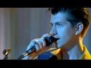 Arctic Monkeys - Arabella Live