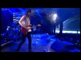 Warpaint - Composure  Undertow (live @ Reading 2011)