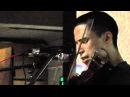 BULAT Gafarov | One-man band solo performance ✪ Булат Гафаров | Перформанс Человек-Оркестр