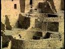 Мистика прошлого Тайны земли Анасази древняя цивилизация