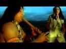 Индейская песня: Tatanka