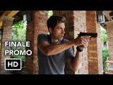 «Грейсленд» 2 сезон 13 серия (2014) Промо