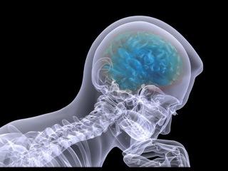 Гипотиреоз: как улучшить память?