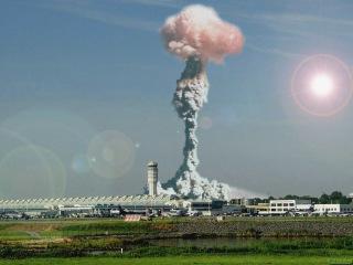 Загадки Чернобыля.  Документальный фильм о взрыве на Чернобыльской АЭС ЧАЭС