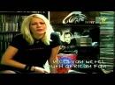 Икона MTV Передача посвящена The Cure