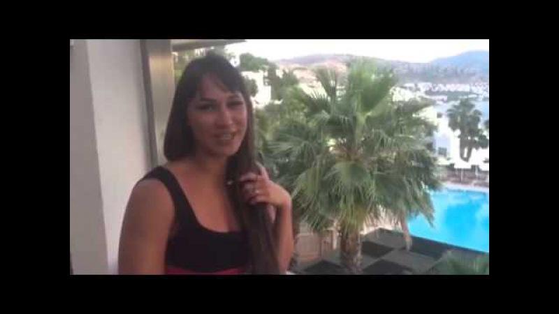Максим Хирковский отзывы Основательница проекта IGETBODY Алёна Добыко о Максиме Хирковском
