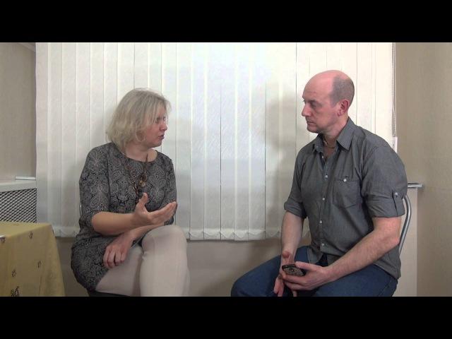 Массовое школьное или семейное образование Беседа с Алиной Дьяковой.