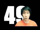 Boring Korean Numbers Video (Native Korean)