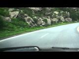 Armin Van Buuren - A State of Trance 505 21.04.2011 HD