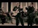 Eurythmics I Saved the World Today Official Video