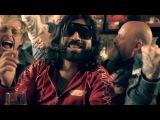 Gloria by Junkie XL feat. DATAROCK (STD Oddfjord Theme Song)