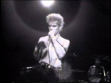Billy Idol - Rebel Yell - 241984 - Capitol Theatre (Official)
