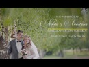 Nikita Anastasia. DEMO. Wedding video from KOSENKOV IGOR