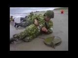 Денис Майданов - Тихий океан