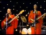 A Taste of Honey - Boogie Oogie Oogie (1979)