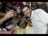 Убийство Муаммар Каддафи в Ливии,как это было! Игра мировых экономистов