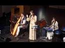 Сати Казанова и Alizbar Ann´Sannat Lullaby Не буди