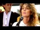 Sandra - Heaven Can Wait Full HD