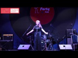Елена Ходунова - Loving You (Minnie Ripperton cover)