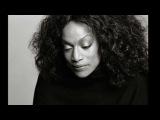 Jessye Norman - O Divine Redeemer Repentir (Charles Gounod)