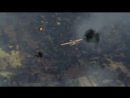 ► Попробуй Повтори. Конец второго сезона. World of Warplanes Gjghj,eq Gjdnjhb/ Rjytw dnjhjuj ctpjyf/ World of Warplanes