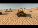► World of Tanks понарошку 2 сезон - (7 выпуск) gjyfhjire 2 ctpjy - (7 dsgecr) Танки онлайн. Моды. Модпак 0.9.6 Мир танков. Ворл