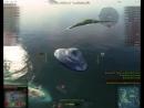 World of Warplanes Бой на летающей тарелке Sleipnir jq yf nfhtkrt Танки онлайн Моды Модпак 0 9 6 Мир танков Ворлд