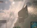 ► Оптимальные настройки для World of Warplanes (часть 2) Jgnbvfkmyst yfcnhjqrb lkz (xfcnm 2) Танки онлайн. Моды. Модпак 0.9.6 Ми