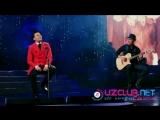 Sardor_Rahimxon_-_Dost_Konsert_(www.uzclub.net)