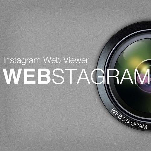 Webinstagram - фото 2
