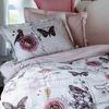 Домашний текстиль из Турции