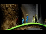 Трейлеры Чарли и шоколадная фабрика Charlie and the Chocolate Factory, 2005