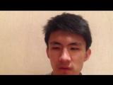 T-Say - Ask Beatboxer Battle. за 3 место
