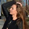 Таня Данчук