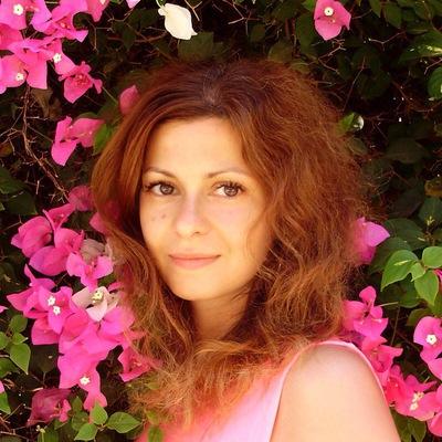 Антонина Звягинцева